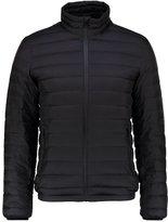 Antony Morato Down Jacket Black
