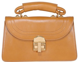 Marni Juliette Crossbody Bag