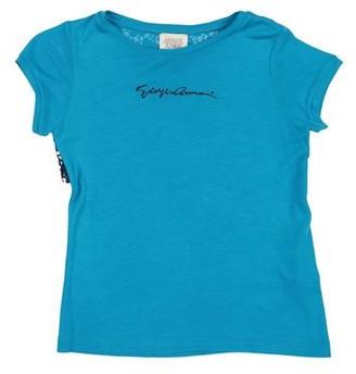 Armani Junior T-shirt