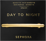 Sephora Day To Night Hair Barrette