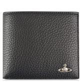 Vivienne Westwood Accessories Milano Orb Wallet