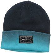 Quiksilver Men's Hip-E Hat