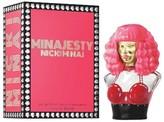 Minajesty By Nicki Minaj Eau de Parfum Women's Spray Perfume - 1.7 fl oz