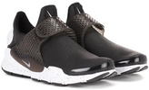 Nike Sock Dart sneakers
