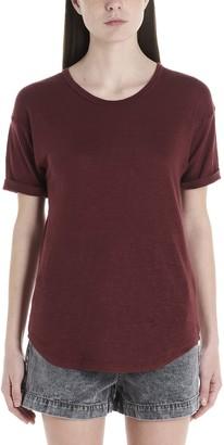 Etoile Isabel Marant kold T-shirt