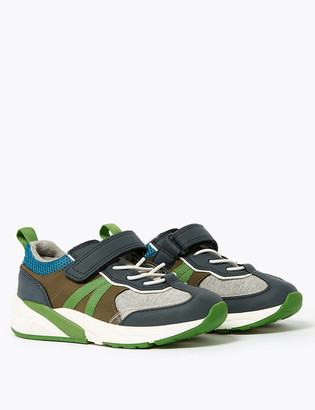 Spencer Green Boys' Shoes - ShopStyle