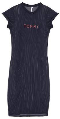 Tommy Hilfiger Knee-length dress