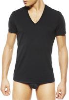 Skin New V-Neck T-Shirt