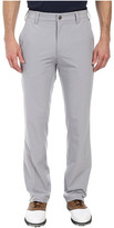 adidas CLIMACOOL® Stretch Airflow Pant