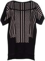Escada Sport Sweaters - Item 39673383