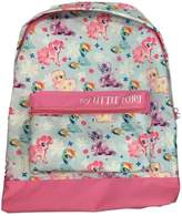 My Little Pony Large Backpack