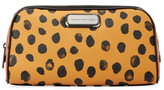Marc by Marc Jacobs Sophisitcato Deelite Dot Big Blitz Cosmetic Case