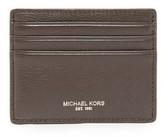 Michael Kors Bryant Tall Card Case