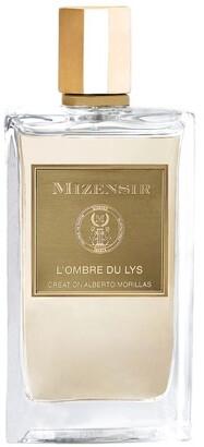 Mizensir L'Ombre du Lys Eau de Parfum