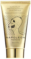Napoleon Perdis Auto Pilot Primer Gold