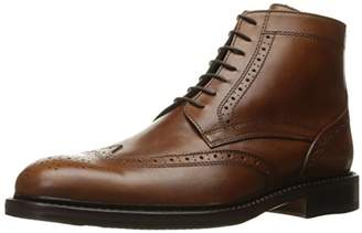 Bugatchi Men's Toscano Boot Chukka