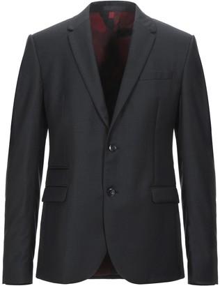 Valentino Suit jackets