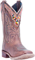 Dan Post Laredo Women's Beko Western Leather Boot
