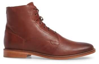 J Shoes Men's 'Fellow' Boot