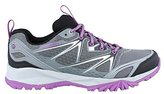 Merrell Women's Capra Bolt Hiking Shoe