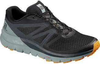 Salomon Sense Max 2 Trail Running Shoe - Men's