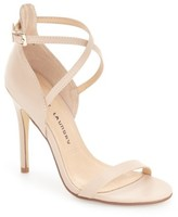 Chinese Laundry Women's 'Lavelle' Ankle Strap Sandal