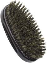 DIANE Imported Pure Bristle Professional Military Hair Brush (Model: 8114)