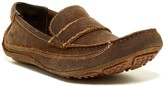 Bed Stu Bed|Stu Tejon Pass Slip-On Loafer