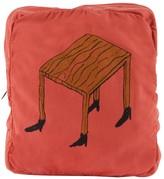 Bobo Choses Table Backpack