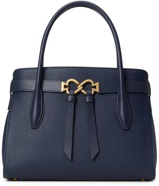 Kate Spade Toujours Leather Crossbody Bag