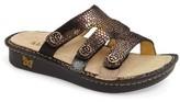 Alegria Women's 'Venice' Sandal