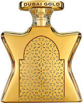 Bond No.9 Bond No. 9 Dubai Gold eau de parfum 100ml