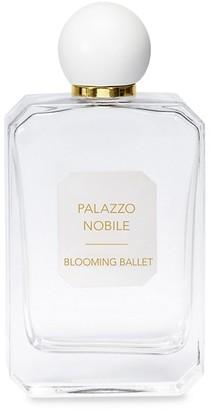 Valmont Palazzo Nobile Blooming Ballet Eau de Toilette