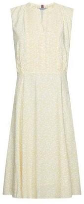 Tommy Hilfiger Danee Summer Dress