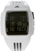 adidas ADP6091 White Watch