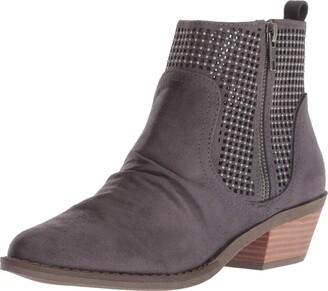 Report Women's Dorsey Ankle Boot