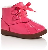 UGG Girls' Payton Boots - Walker