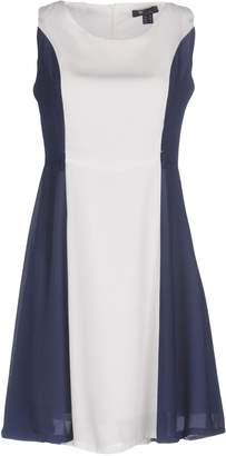 Cutie Short dresses - Item 34784560VO