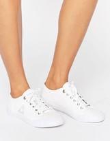 Le Coq Sportif Deauville Sneaker