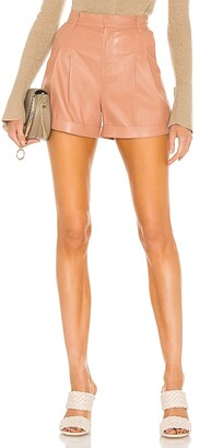 Sprwmn Trouser Short