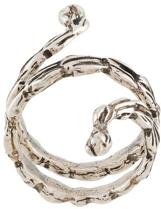 Gas Bijoux Liane ring