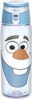 Zak Designs Frozen Olaf Water Bottle