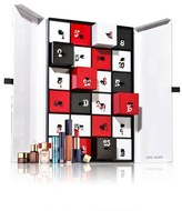 Estee Lauder 'Holiday Countdown' Collection