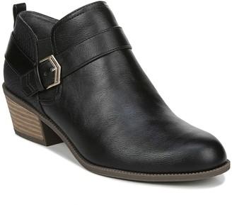 Dr. Scholl's Bobbi Women's Ankle Boots