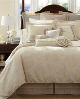 Waterford Lysander King Comforter