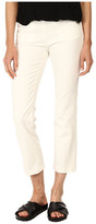 See by Chloe LP75000 Trousers