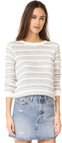 Suncoo Paule Sweater