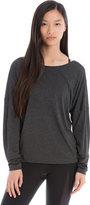 Lole Women's Libby Long Sleeve Top
