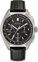 Bulova Moon Watch, 45mm
