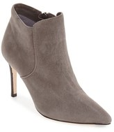 Johnston & Murphy Women's 'Valerie' Pointy Toe Bootie